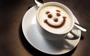 tf81457_kaffee-partner_b6479dd4c9.jpg