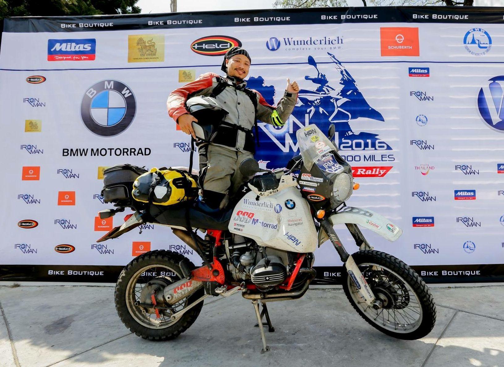 thailand-bmw-motorrad-gs-swingarm-1100-wunderlich.jpg