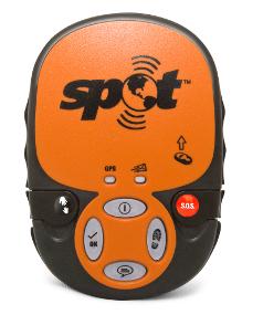 thumb_spot2_product_0040_orange.jpg
