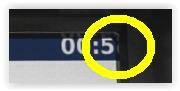 Klicke auf die Grafik für eine größere Ansicht  Name:timeless.jpg Hits:525 Größe:12,3 KB ID:185103
