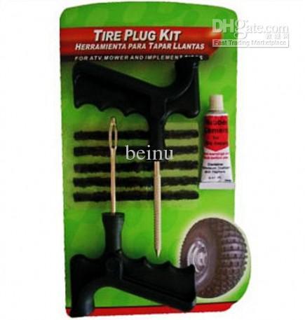 tire-plug.png