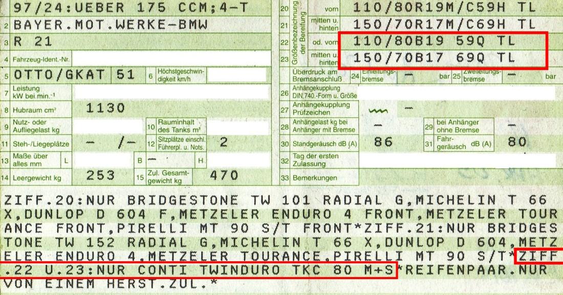 tkc80-1-.jpg