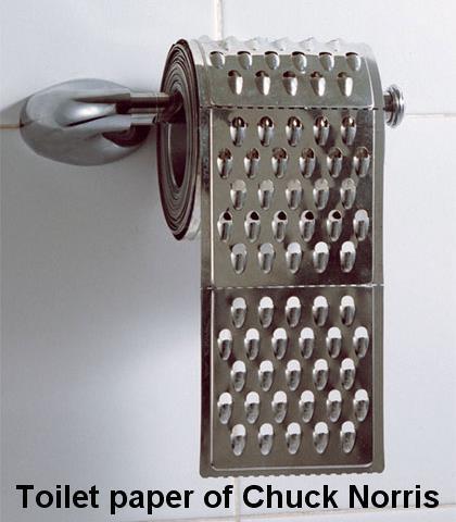 toilettenpapier-von-chuck-norris.jpg