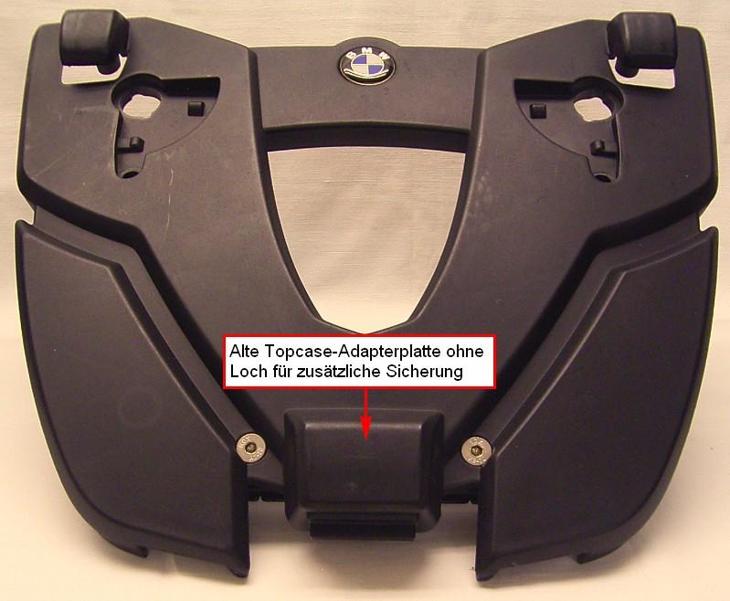 topcase-adapter-alt.jpg
