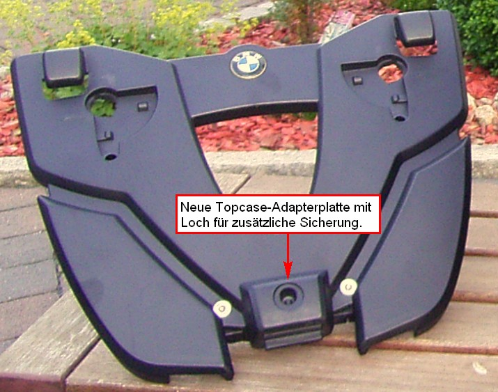 topcase-adapter-neu.jpg