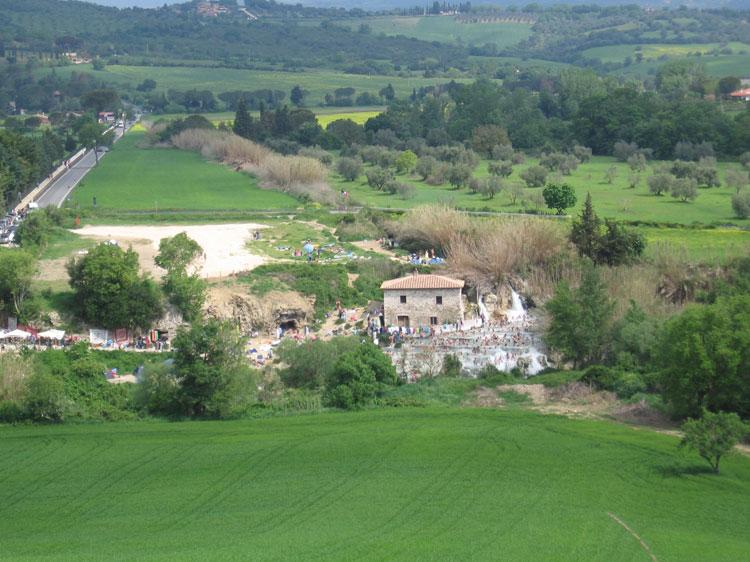 toscana-2008-081.jpg