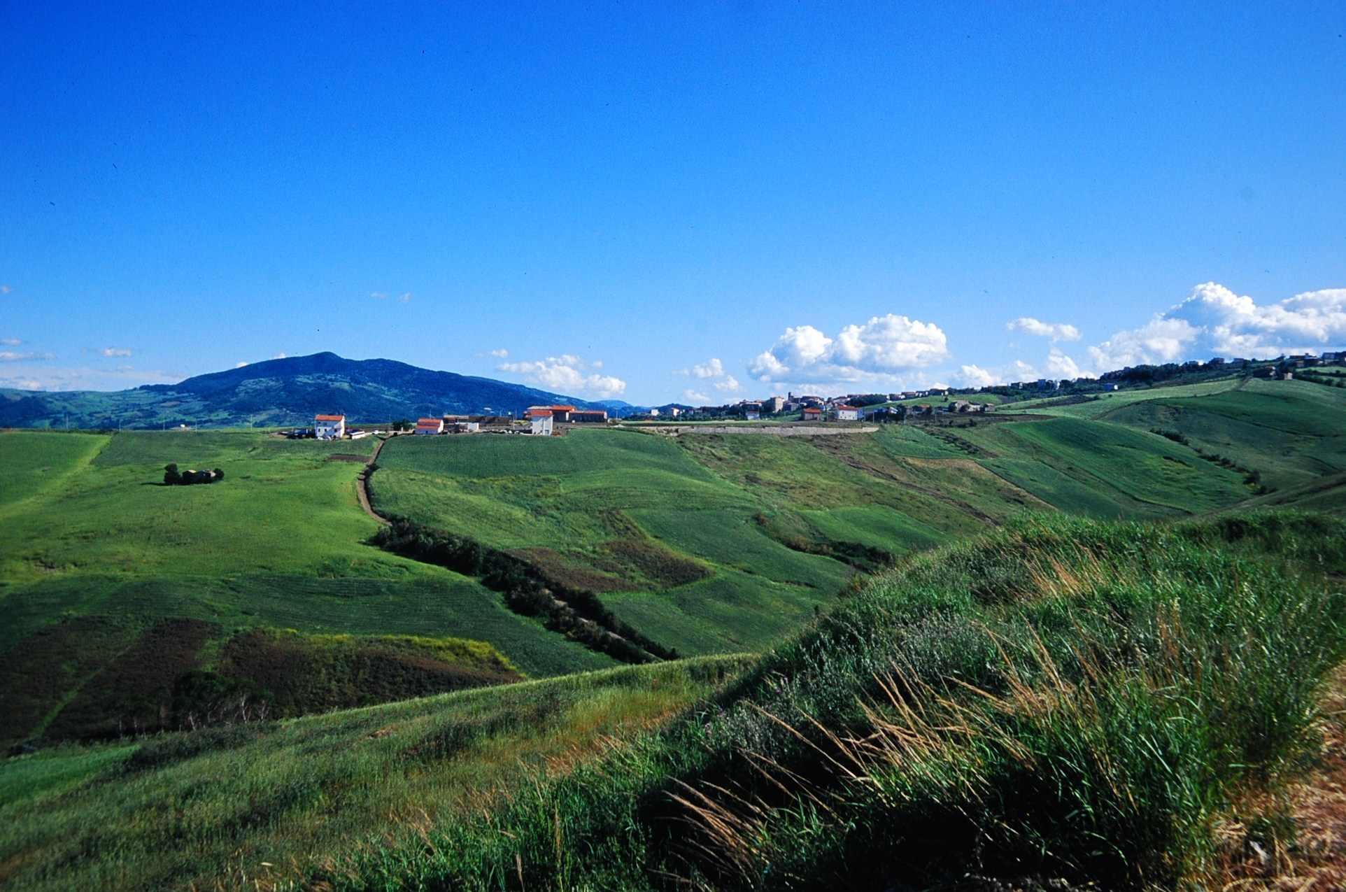Name:  Toscana_Amalfi_Elba 056.jpg Hits: 157 Gr��e:  220,5 KB