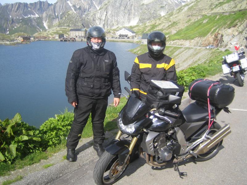 tour-2009-014.jpg