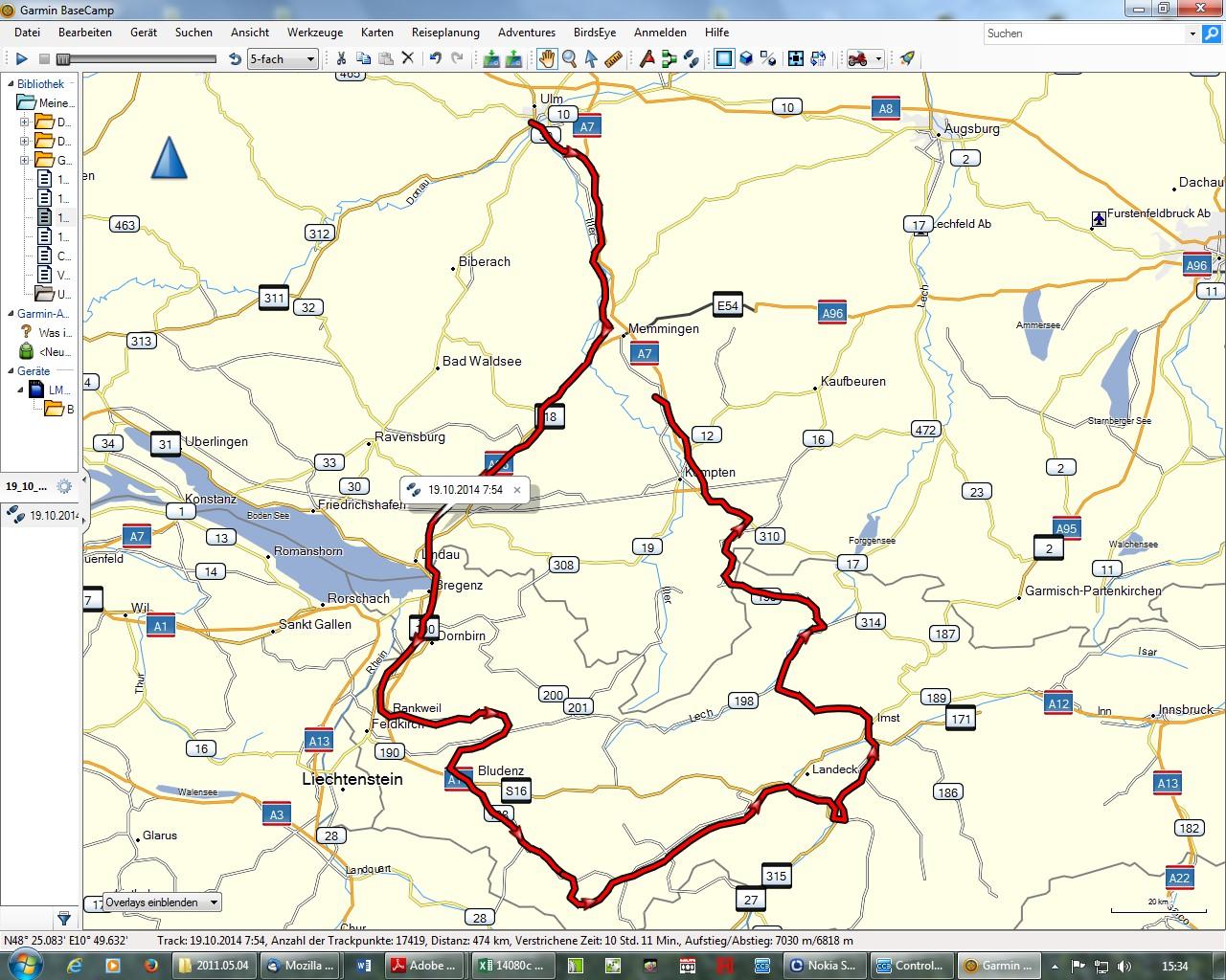 tour-2014-10-19-karte.jpg