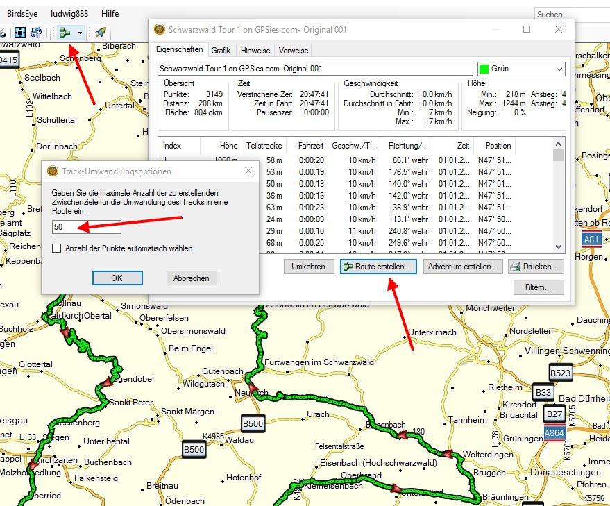 tour-schwarzwald1.jpg