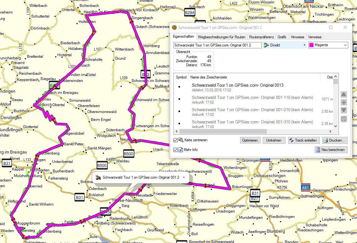 tour-schwarzwald2.jpg