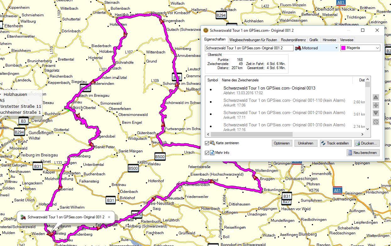 tour-schwarzwald3.jpg