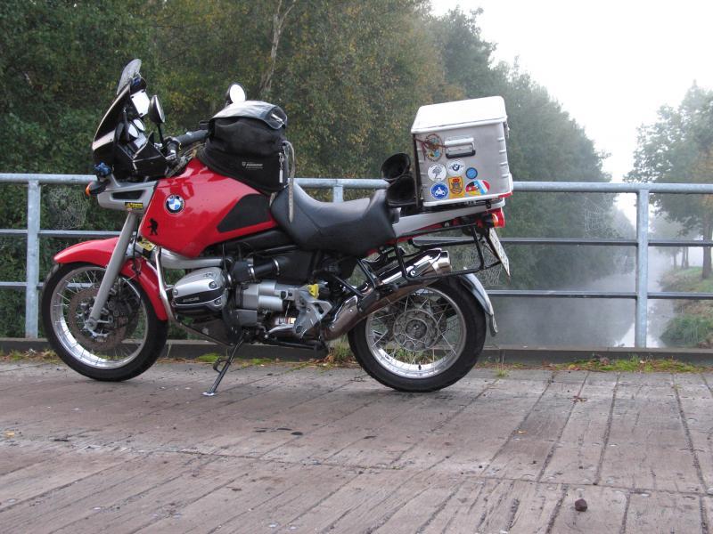 tour-vom-27.9.08-emsland-2-.jpg