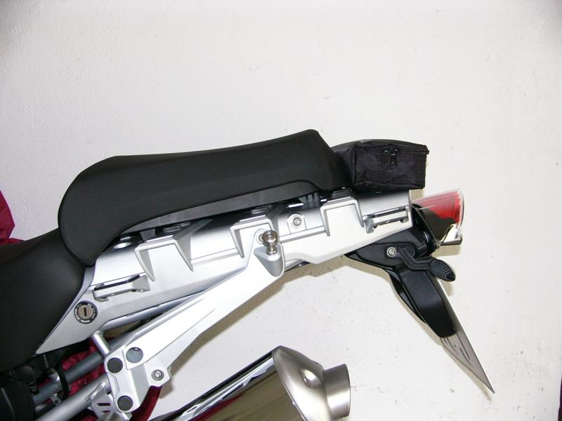 touran-gs-017.jpg