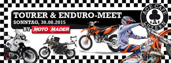 tourer-enduro-meet.jpg