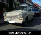 trabant-p-601.jpeg