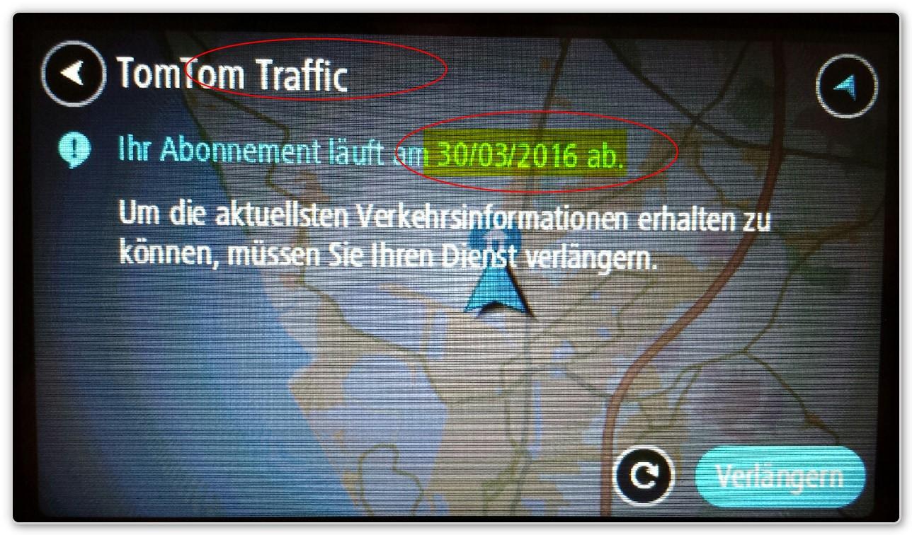 traffic-end.jpg