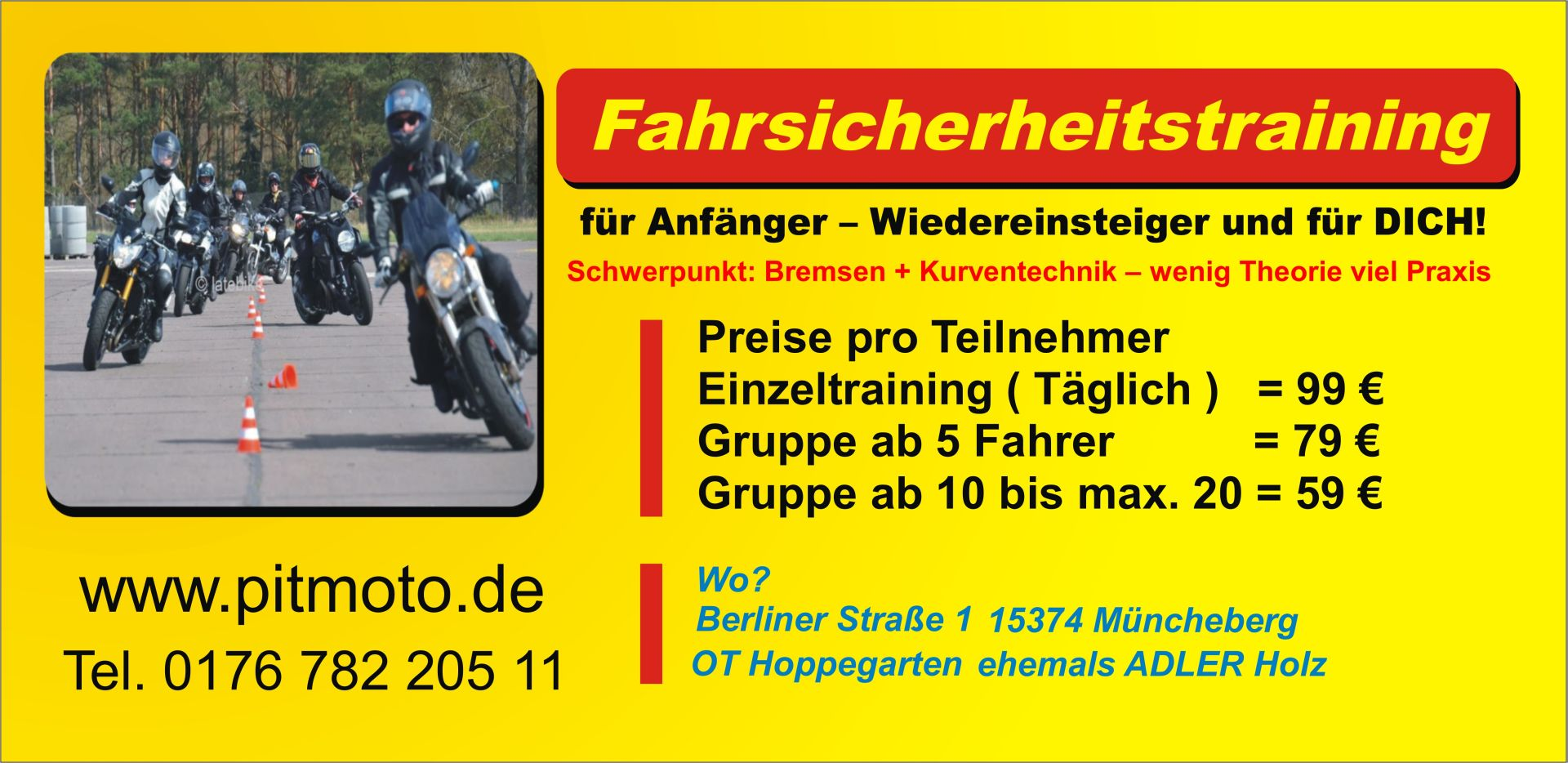 training-fb.jpg