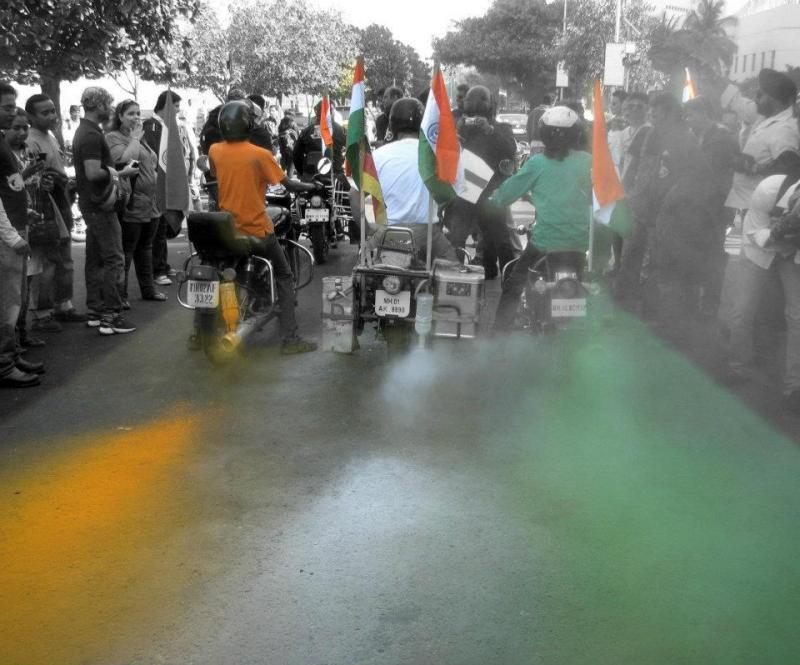 tricolori.jpg