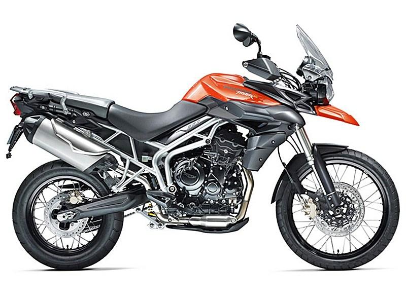 triumph-tiger-800-xc_2011.jpg