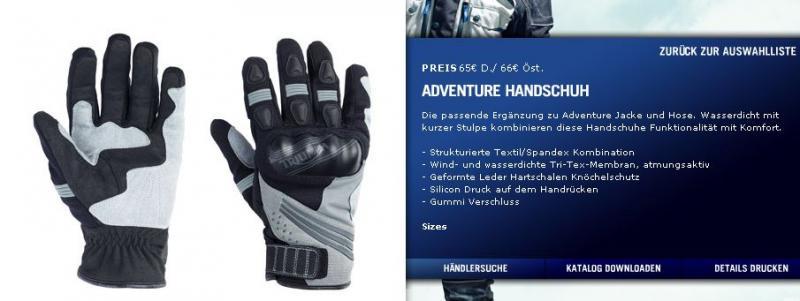 triumph_adventure_glove.jpg
