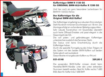 tt-rahmen-f-r-1200-gs-koffer.jpg