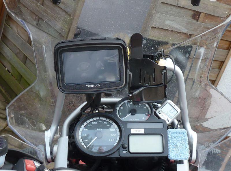 tt-rider.jpg
