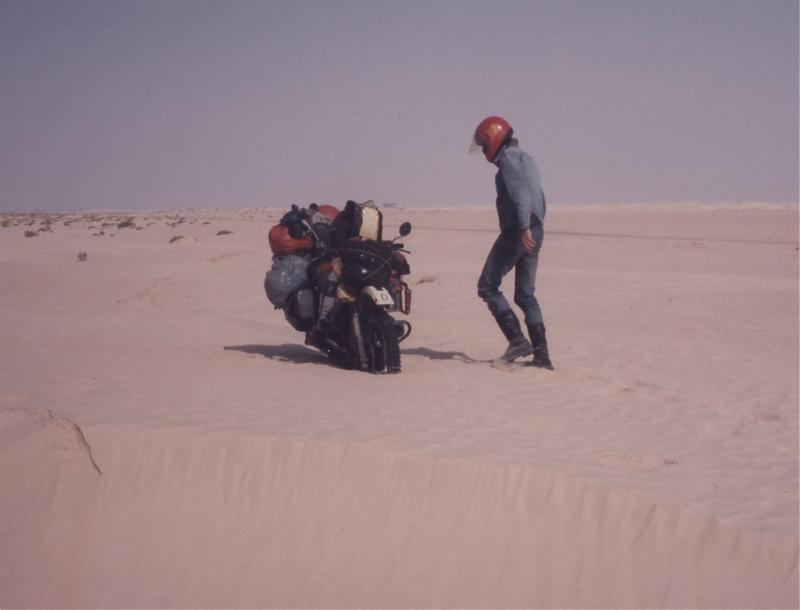 tunesien-1984-2.jpg