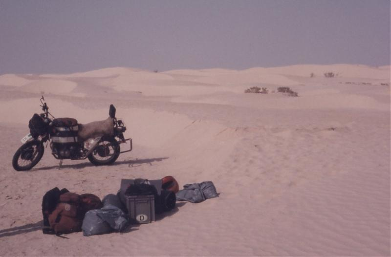 tunesien-1984-3.jpg
