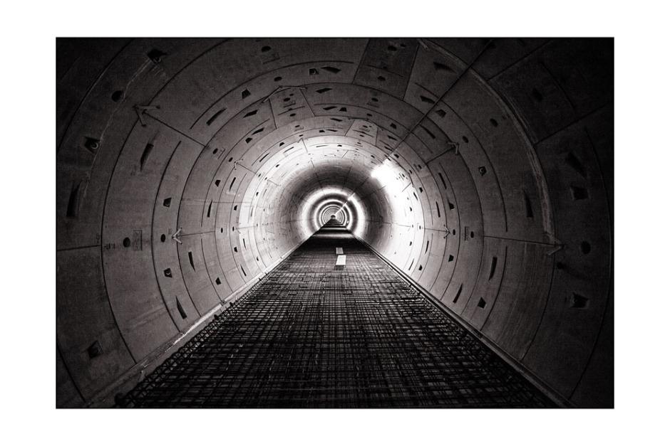 Klicke auf die Grafik für eine größere Ansicht  Name:Tunnelblick.jpg Hits:30 Größe:236,4 KB ID:184910