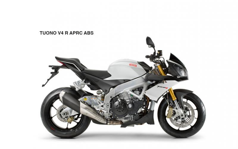 Klicke auf die Grafik für eine größere Ansicht  Name:Tuono+V4+R+APRC+ABS-white.jpg Hits:722 Größe:38,8 KB ID:111629