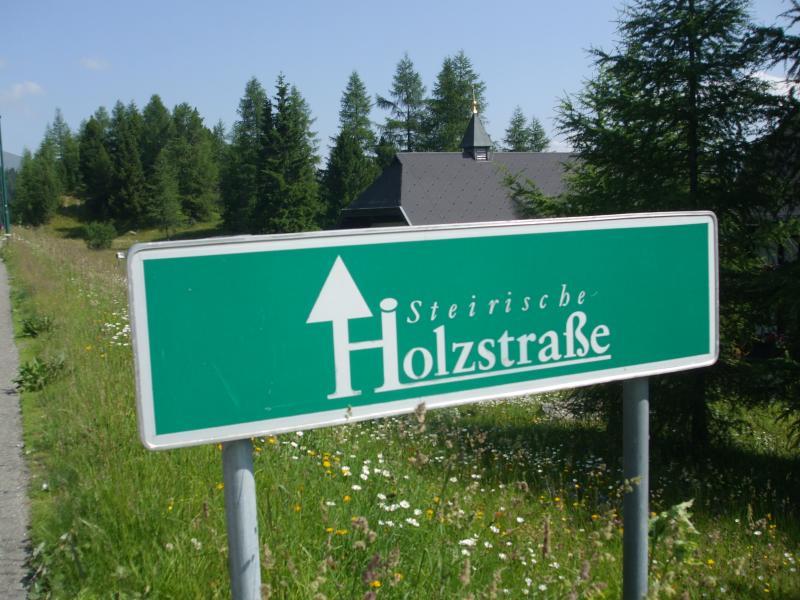 turacher_hoehe_holzweg.jpg