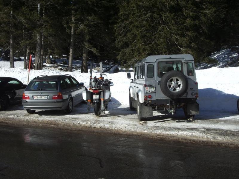tvffparkplatzschnee.jpg