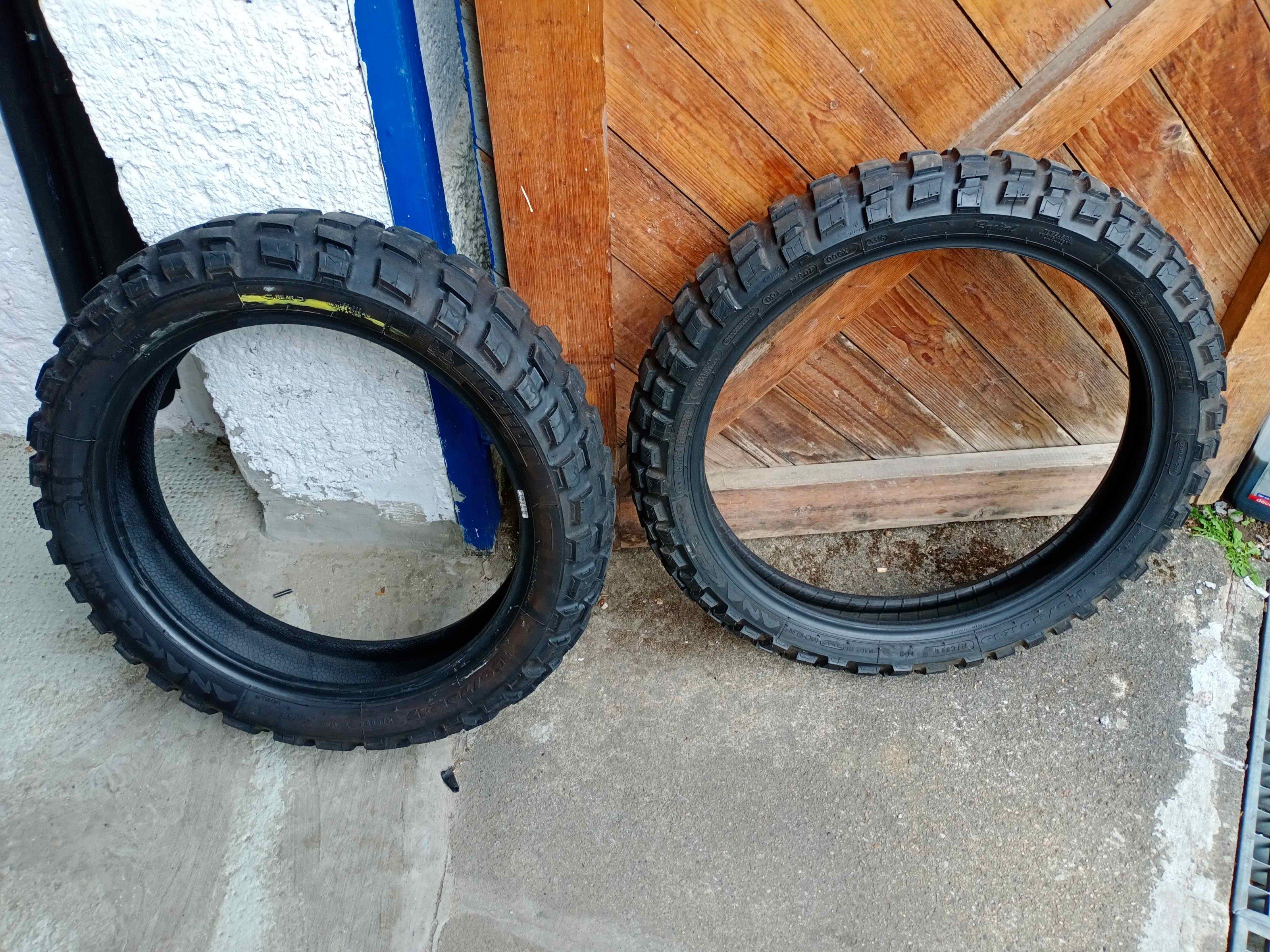 tyres-copy.jpg