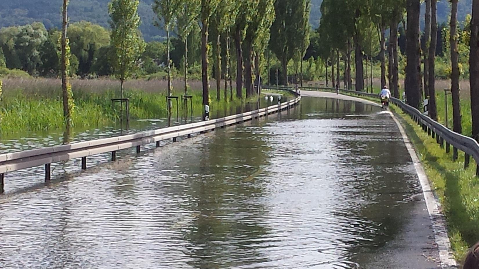 berschwemmung.jpg