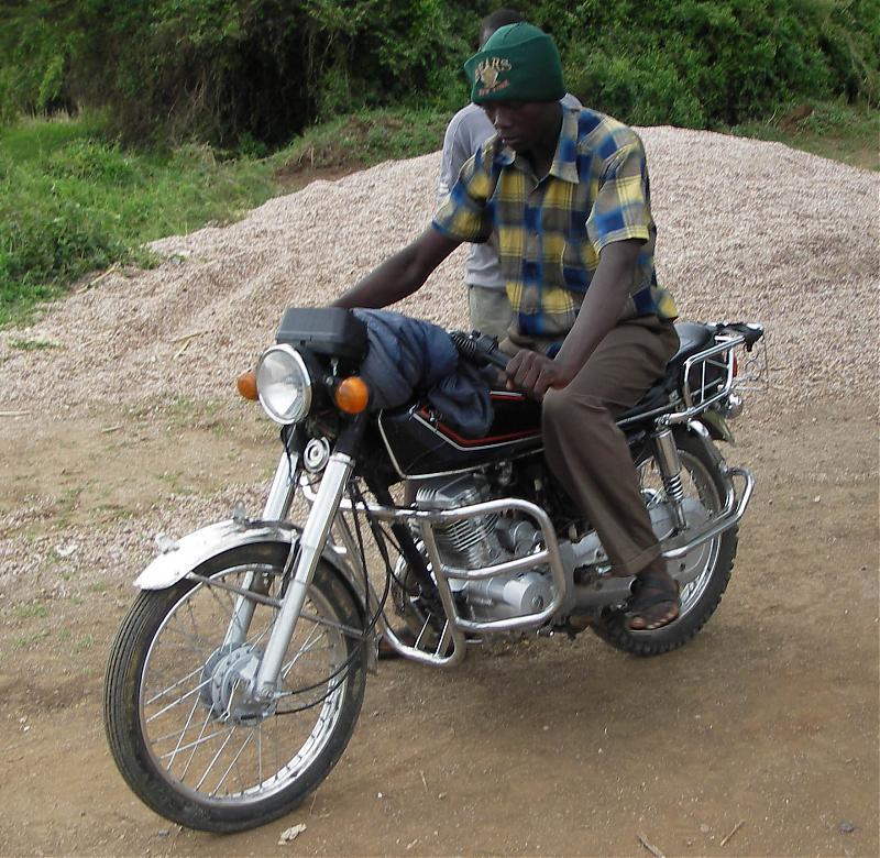 uganda-2008-379-c.jpg