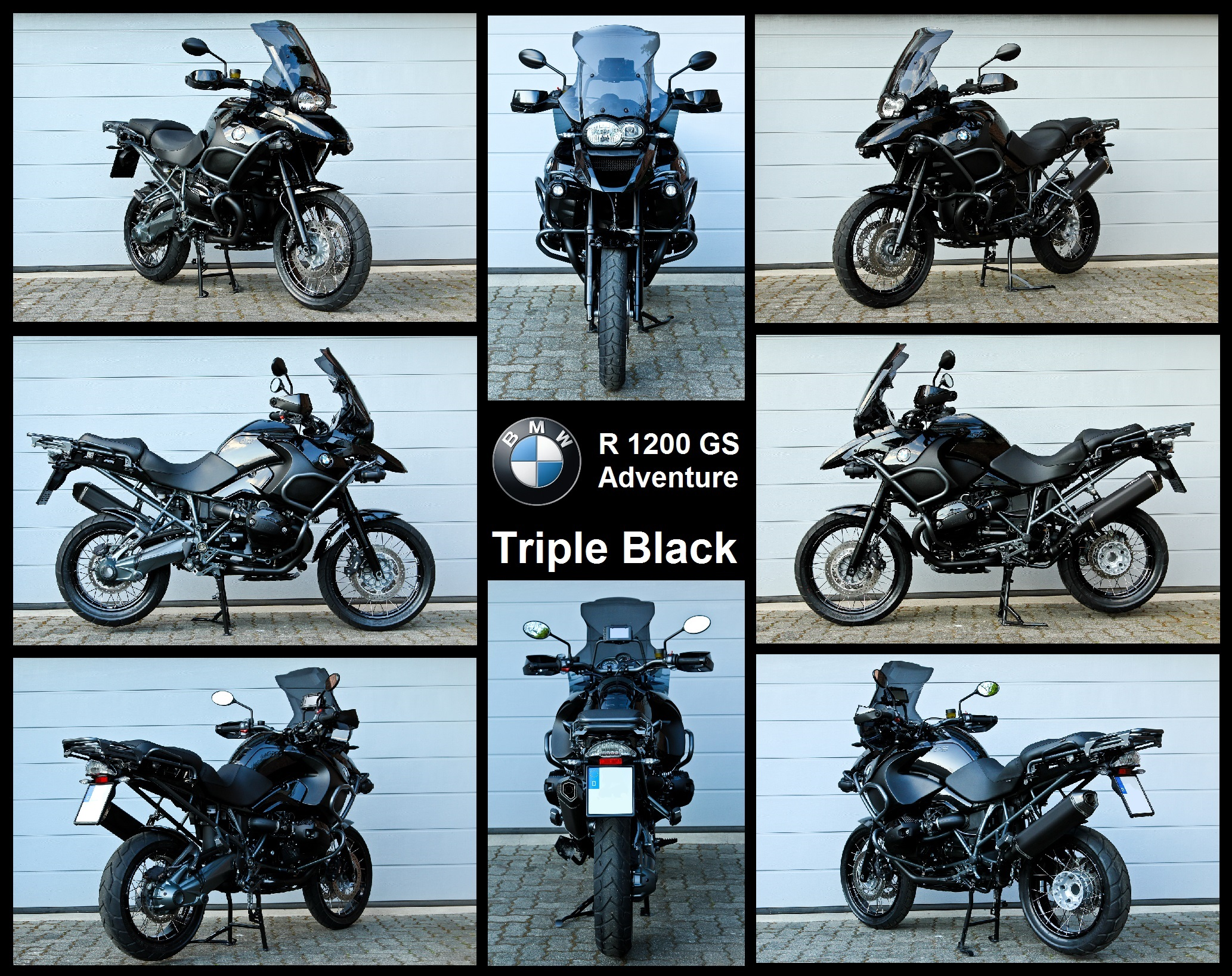 update-...-r1200gs-triple-black-...-2013.jpg