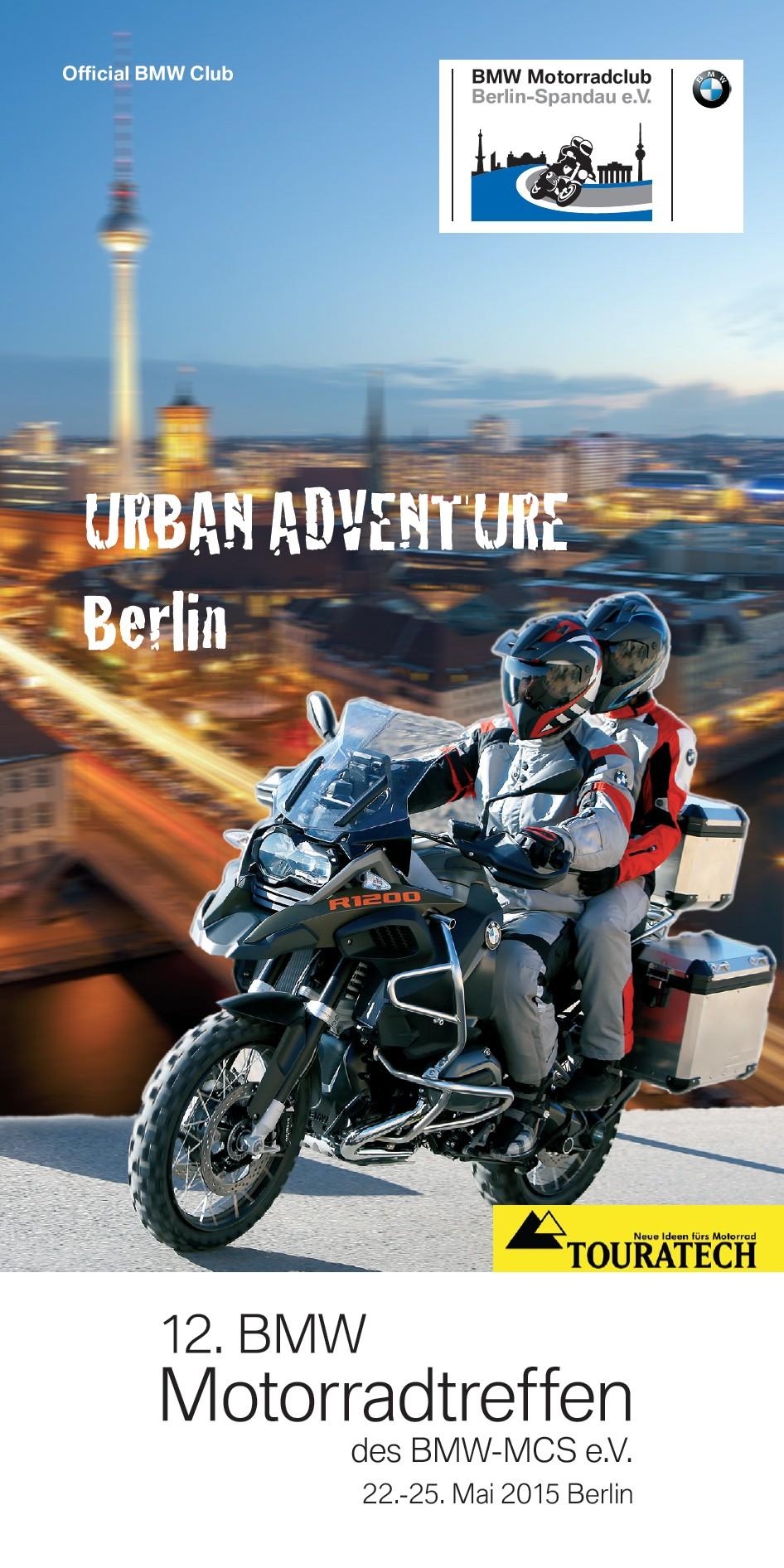 urbanadventures2015_01.jpg