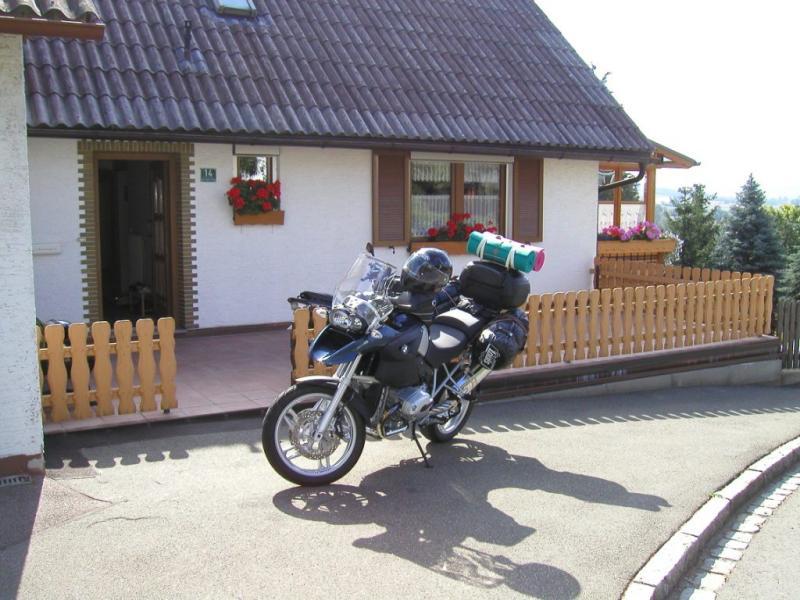 urlaub-erzgebirge-2005-002.jpg