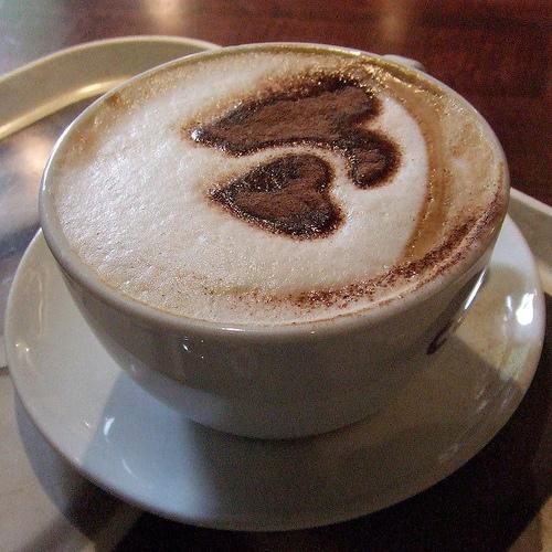 Klicke Auf Die Grafik Für Eine Größere Ansicht Name: Valentinstag Kaffee  Hits