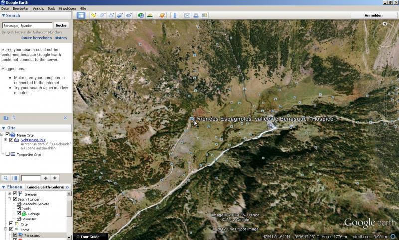 valle-de-benasque.jpg