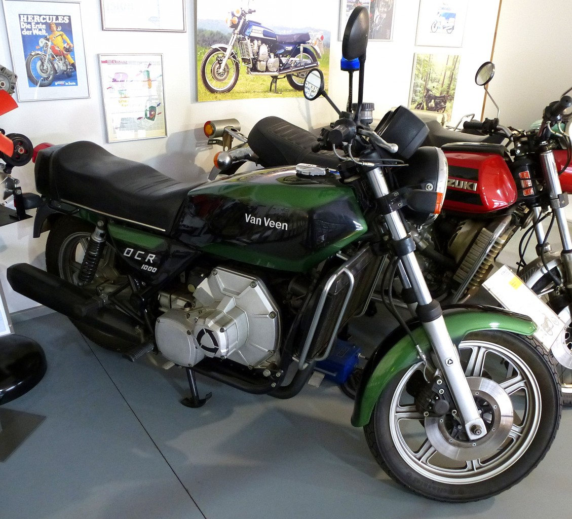 van-veen-ocr1000-motorrad-mit-99347.jpg