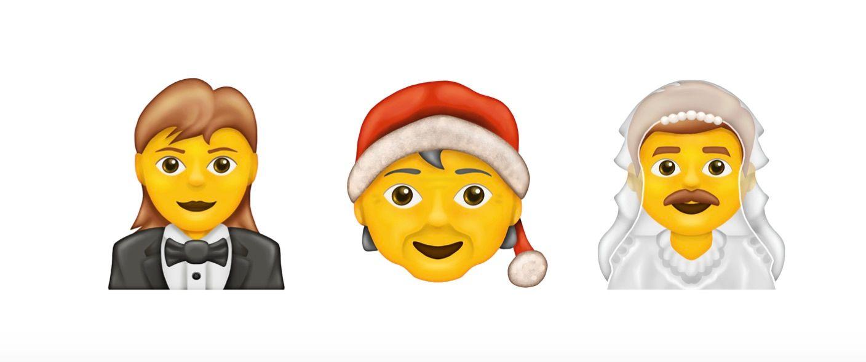 veil-mx-claus-tuxedo-emojipedia-2020.jpg