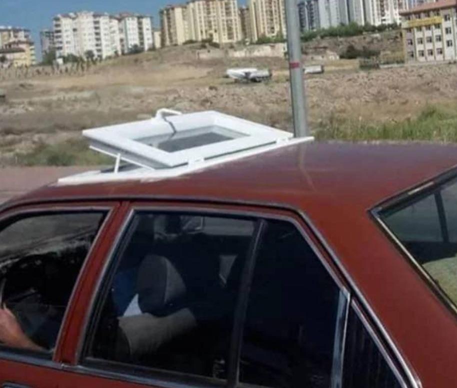 velux auto.jpg