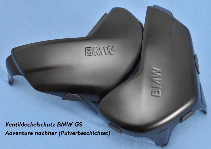 ventildeckelschutz-bmw-gs-adventure-nachher.jpg