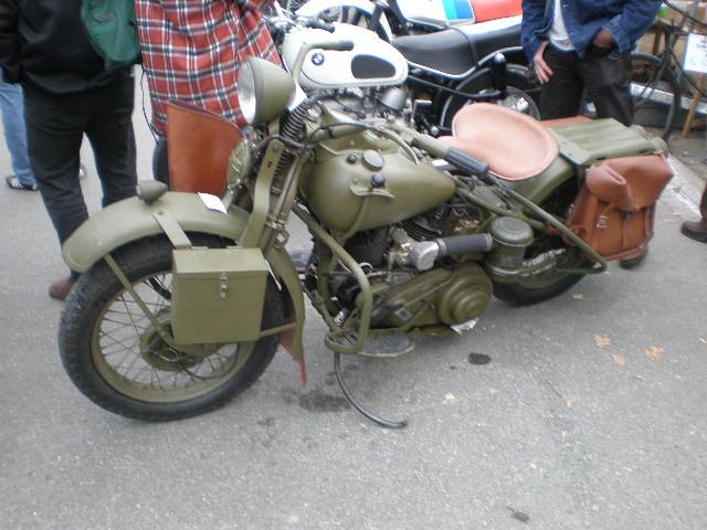veterama-2008-011.jpg