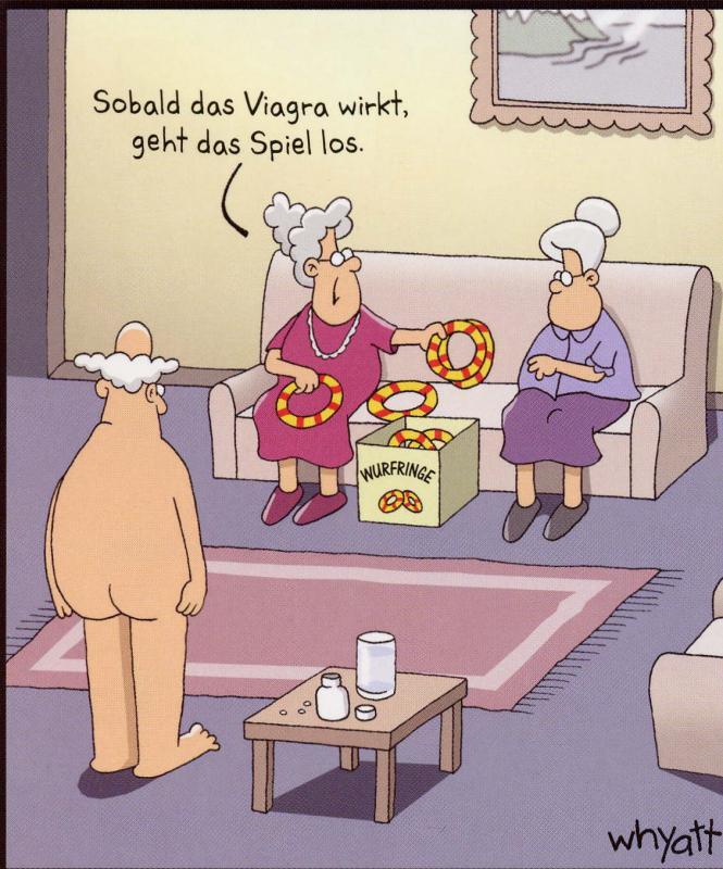 viagra-spiel.jpg