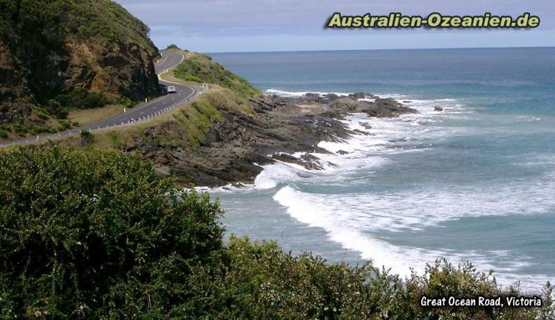 victoria-great_ocean_road01.jpg