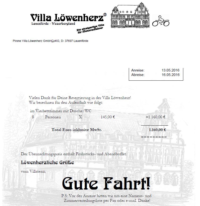 villa-rechnung2-2016.jpg