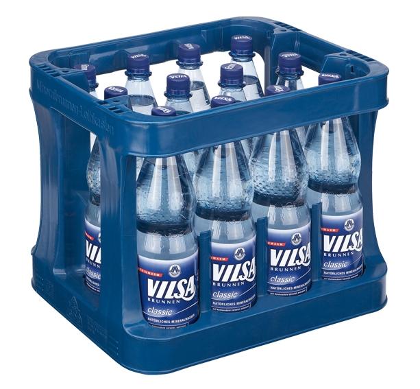 vilsa-_zz_kasten_mineralwasserclassic_72_dpi_rgb.jpg.jpeg